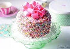 marvelous small personal cakes and delicious ideas of 25 best