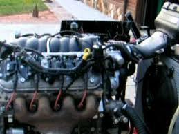 2008 corvette curb weight 2008 corvette ls3 engine test run