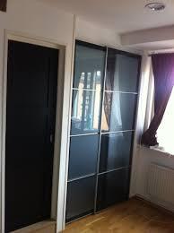 Sliding Room Dividers by Home Design Sliding Door Room Dividers Valiet Within 81