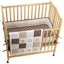 Portable Mini Crib Bedding by Interior Portacrib Sheets Compact Crib Sheets Porta Crib Bedding