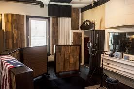 audiomatrix recording studios audio restoration