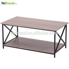 metal frame coffee table china metal coffee table frame wholesale alibaba