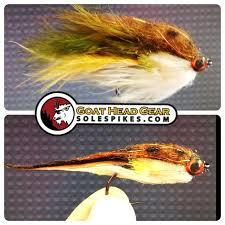 brown streamers 240 best fly tying patterns images on fly tying fly