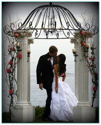 for weddings rentals for weddings