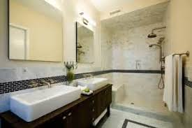 Open Shower Bathroom Design 25 Incredible Open Shower Ideas Open Shower Bathroom Design Tsc