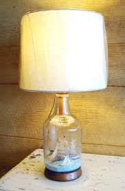 nautical theme table lamps lightings and lamps ideas jmaxmedia us