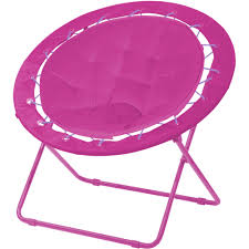 Office Bungee Chair Furniture Cute Pink Bungee Chair Just For Your Home U2014 Thai Thai