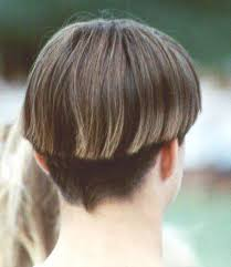 wedge haircuts front and back views pictures on wedge haircut with stacked back cute hairstyles for