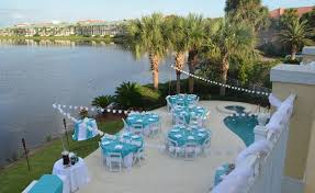 destin wedding packages destin wedding gallery seashell wedding company