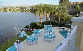 destin weddings destin wedding gallery seashell wedding company