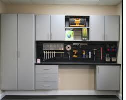 Garage Organization Systems Reviews - garage organization greenville sc