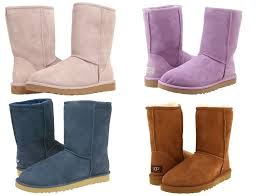ugg boots sale free shipping ugg boots sale free shipping on uggs in black beige brown