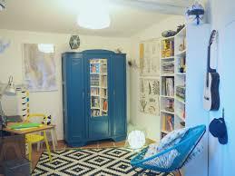 decoration usa pour chambre chambre ado deco usa idées de décoration et de mobilier pour la