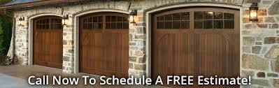 Garage Overhead Door Repair by Academy Overhead Door Garage Door Installation Repair Service