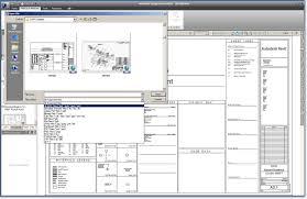 autodesk design review autodesk design review screenshot windows 8 downloads