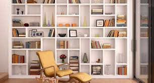 apartment organizing 15 ways to organize a small home or