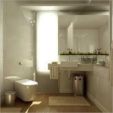 hotel bathroom design hotel bathroom design ngoctran