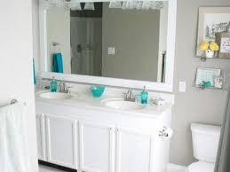 large bathroom mirrors ideas bathroom white mirrors for bathroom 23 decoration ideas fair