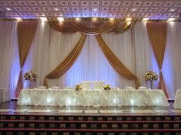 wedding backdrop reception wedding ideas backdrop ideas for wedding reception receptions