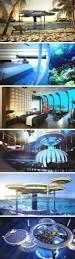 best 25 underwater hotel ideas on pinterest hotel poseidon