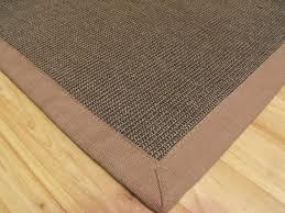 cheap rugs sweet looking rugs cheap stylish design cute cheap rugs cievi home