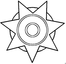 coloring sun coloring pages 21