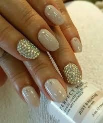 12 best lechat nail polish images on pinterest perfect match