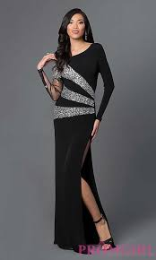 sleeves after prom styles family celebration holiday dresses