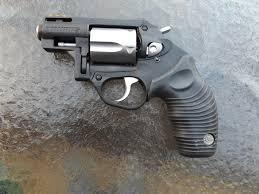 taurus model 85 protector polymer revolver 38 special p 1 75 quot 5r taurus model 85 polymer protector the daily coin
