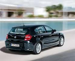 bmw 1 series hybrid bmw series 1 fuel cell hybrid electric car announced hydrogen