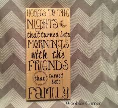family wood 34 best family images on woodburning pyrography and