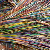 electrical wires in gujarat manufacturers and suppliers india