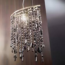 Mini Chandeliers For Bedrooms Fancy Chandeliers For Bedrooms On Inspirational Home Decorating