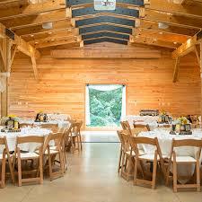 Cheap Wedding Venues In Richmond Va Richmond Garden And Outdoor Wedding Venues Outdoor And Garden