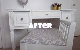 painting furniture without sanding how to paint furniture without sanding in 4 easy steps