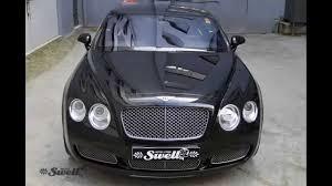 bentley diamond swell gr u2022 bentley continental gt limited diamond series full