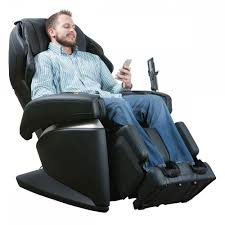 Anti Gravity Chair Costco Furniture U0026 Rug Attractive Osaki Massage Chair For Best Massage