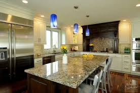 kitchen open concept kitchen dining and family room 2017 open