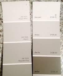 58 best paint images on pinterest colors color palettes and