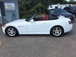 honda s2000 sports car for sale 2001 honda s2000 for sale carsforsale com