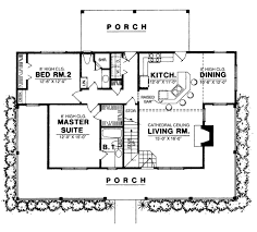 model homes floor plans marion il new horizons inc 1250 square country style house plan 3 beds 2 00 baths 1250 sqft 40 103 square feet design