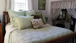 minnie u0027s room u2013 the painted lady bed u0026 breakfast u0026 tea room