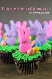 best 25 cute easter bunny ideas on pinterest easter food cute