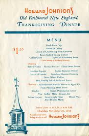 thanksgiving dinner reservations the american menu thanksgiving confusion