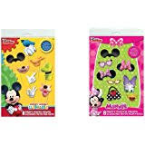 mickey mouse photo booth mickey mouse clubhouse photo booth props 8pc toys