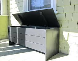 Rubbermaid Storage Bench Bench Outdoor Storage Bench Lowes Wonderful Rubbermaid Bench