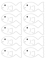 trend printable pictures of fish 15 on coloring site with