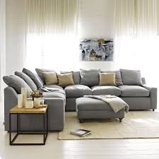 Living Room With Sofa Best 25 Big Sofas Ideas On Pinterest Modern Sofa Modern Couch