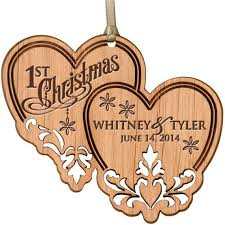 St Christmas Ornament Wedding - 113 best wall crosses images on pinterest wall crosses parent