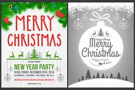 christmas posters 75 christmas poster templates free psd eps png ai vector